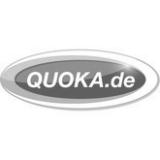 Sie finden uns bei Quoka.de